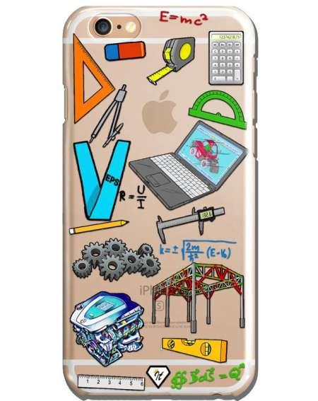 Funda ingeniería mecánica