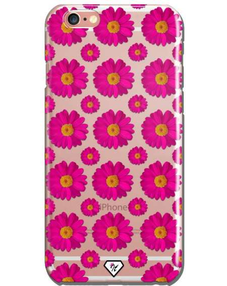 Funda Party flower
