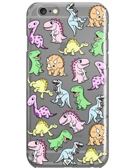 Funda Dino