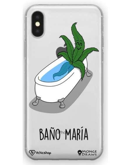Baño María