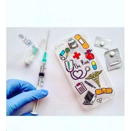 Funda Medicina