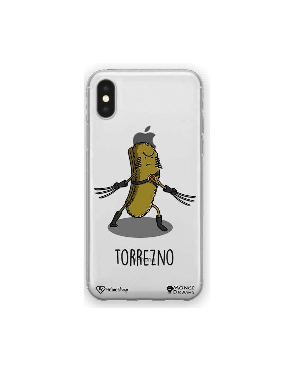 Torrezno