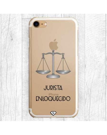 Jurista Enloquecido