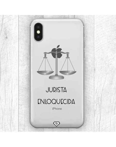 Jurista Enloquecida