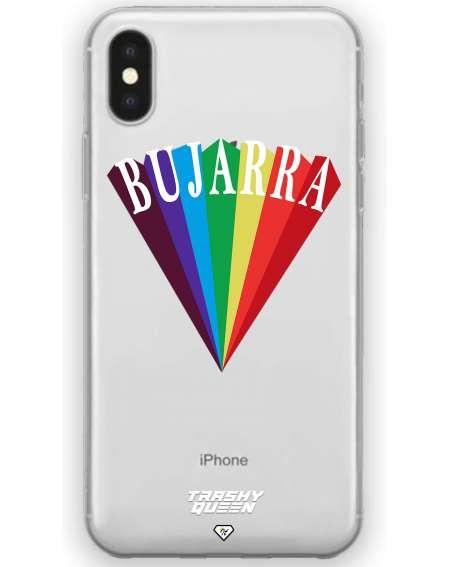 Bujarra