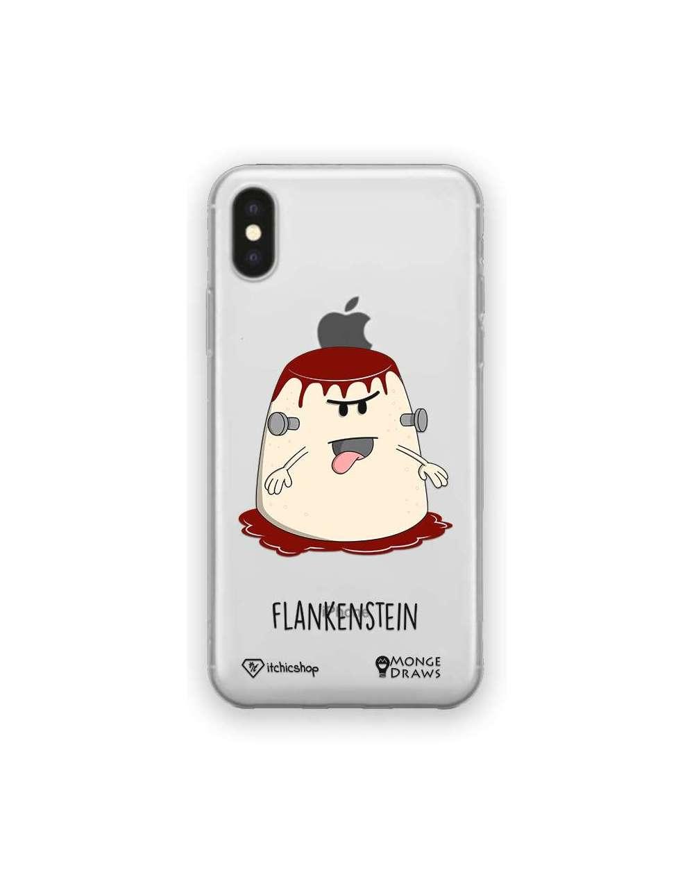 Flankestein
