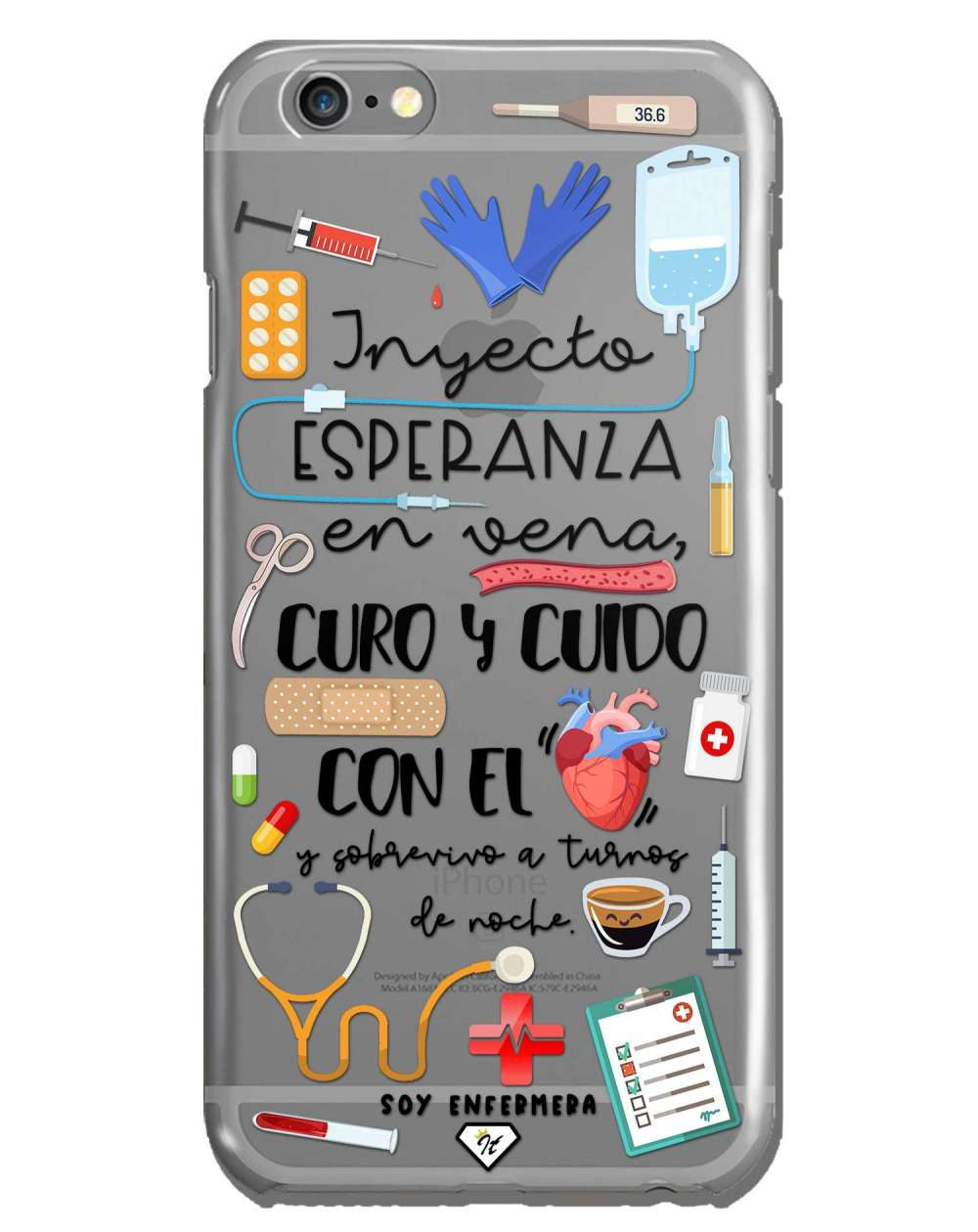 Enfermeria 2.0