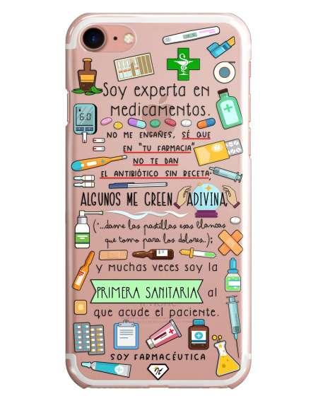 Farmacia 2.0