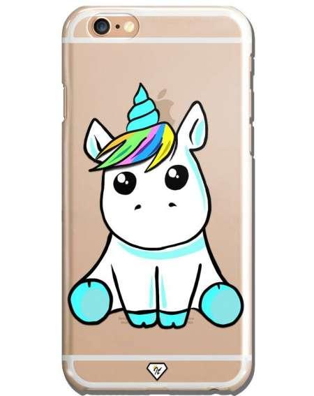 Funda Dulce unicornio